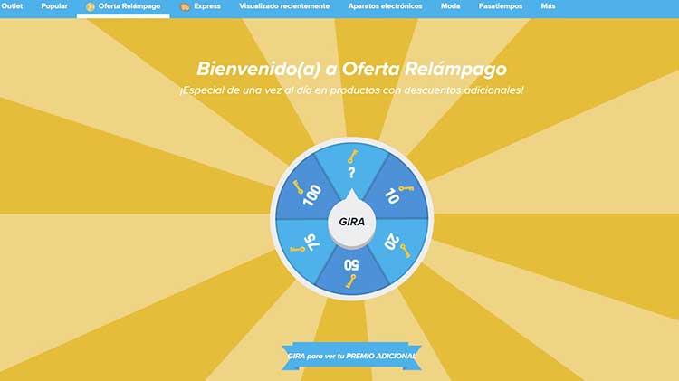 wish en español