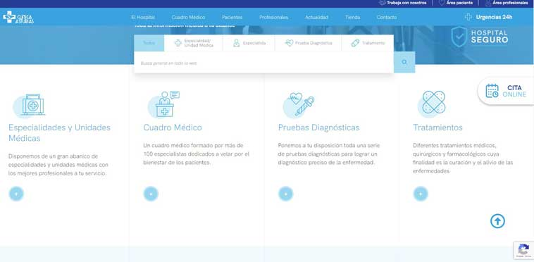 clinica-asturias-oviedo