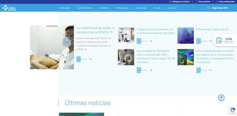 clinica-asturias-precios