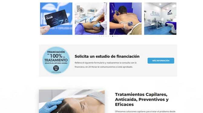 clinica-ibiza-madrid