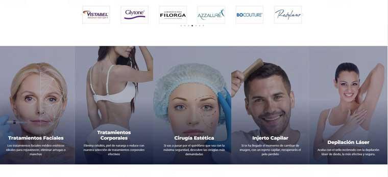clinica-ibiza-precios
