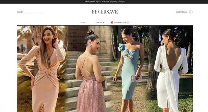 feversave-opiniones
