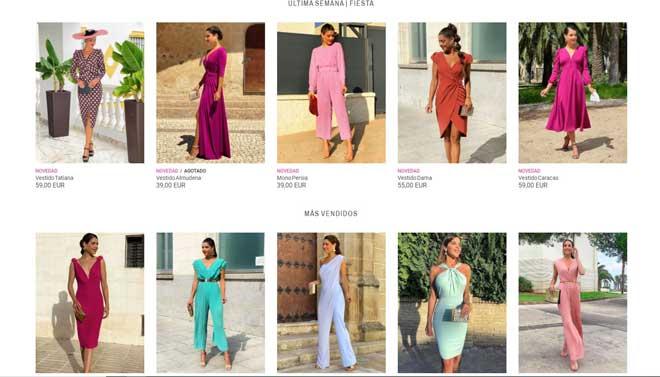 feversave-vestidos